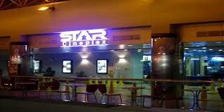 cineplex online star cineplex showtime online ticket www cineplexbd com