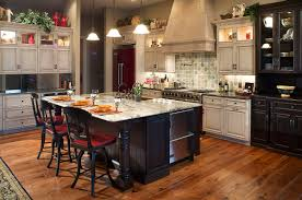 amish kitchen island amish made kitchen islands with seating ramuzi u2013 kitchen design