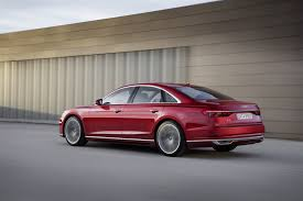 new audi a8 entrepreneurs will laugh when they will see all this