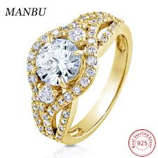 wedding ring designs pictures wedding ring designs wedding ring designs suppliers
