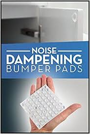 best 25 moving pads ideas on moving house tips