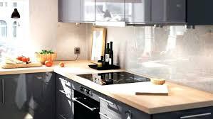 cuisine ikea gris brillant cuisine ikea gris brillant cracdence cuisine ikea nouveau