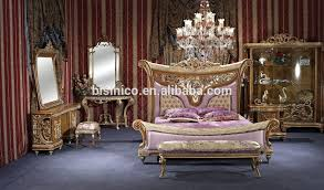 Bedroom Sets Italian Endearing 25 Luxury Bedroom Sets Italy Decorating Design Of Best