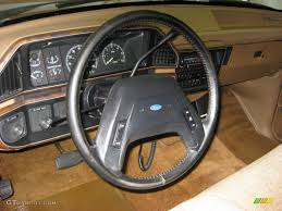 1991 ford f150 xlt lariat 1991 desert metallic ford f150 lariat regular cab 4x4