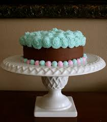 cake decorating at home creatives ideas to create birthday table