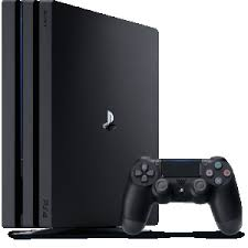 target ps4 games black friday vg247 deals the best cheap ps4 slim and ps4 pro bundles push square