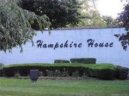 home design district west hartford 887 farmington avenue 2d west hartford ct 06119 mls 170023897