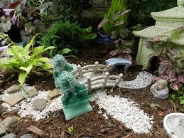 small japanese garden plants for japanese garden design luxury garden ideas small