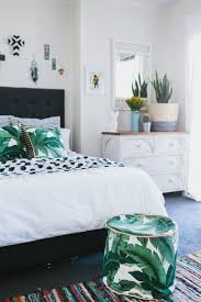 design duel bedding style crisp vs relaxed bedrooms