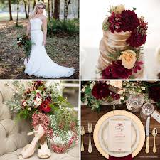 autumn wedding ideas upwaltham barn s favourite autumn wedding ideas 2016