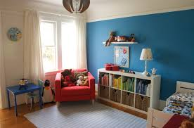 sports room toddler boy decor home design fun themed bedroom
