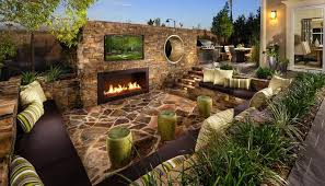 Rustic Outdoor Patio Designs 20 Gorgeous Backyard Patio Designs And Ideas