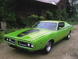 1970 dodge charger green 1971 dodge charger r t 440 magnum maintenance restoration of