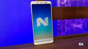 Xiaomi Redmi Note 5 Top 9 Xiaomi Redmi Note 5 Pro Tips And Tricks That You Mustn T Miss