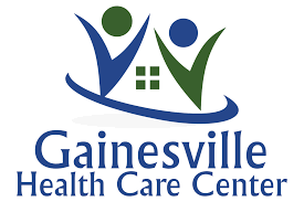 Careteam Family Health Your Healthcare About Us Gainesville Health Care Center