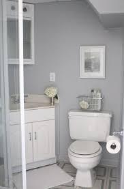 Ada Compliant Bathroom Sinks And Vanities by Bathroom Sink Bathroom Sink Faucets Commercial Lavatory Ada