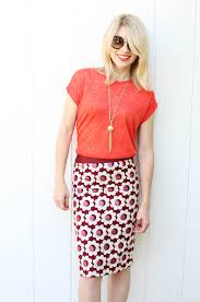 7 ways to wear bright colors u2014 even in the fall babble