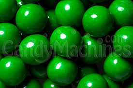 where can i buy gumballs buy green premium gumballs vending machine supplies for sale