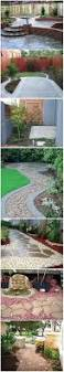 550 best patios paths walkways images on pinterest outdoor