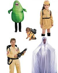 Family Halloween Costumes With Dog by 3 Scary Family Halloween Costumes From Wine To Whine