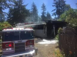 Fire Evacuations Stevens County by Fire Masonwebtv Com