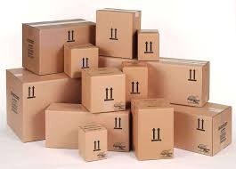 home moving tips packing your household goods american life homes