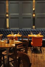 best 25 bar design awards ideas on pinterest woods restaurant
