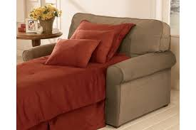 ottoman that turns into a chair chairs that make into beds astounding chair ideas