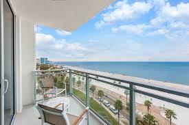 clearwater beach suites u0026 hotel rooms wyndham grand clearwater