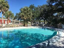 Fort Walton Florida Map by Roya Hotel U0026 Suites Fort Walton Beach Fl Booking Com