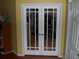 Modern White Interior Doors Interior Modern White Interior French Doors Ideas Interior