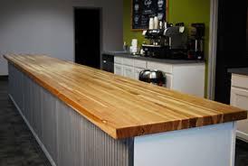 kitchen island butcher block tops oak butcher block countertops mcclure block standard size
