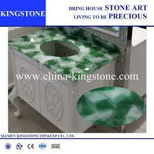nano glass countertop nano glass countertop suppliers and
