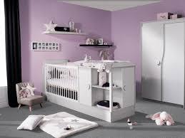 chambre bébé avec lit évolutif chambre chambre complete bebe élégant chambre bébé lit évolutif