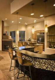 home bar interior design 20 bar and stool designs for the luxury homeowner basements bar