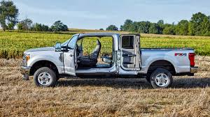 Ford F150 Truck Specs - 2017 ford f series super duty news specs and photo gallery