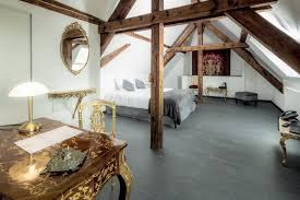 chambres d hote strasbourg nouveau demeure m des chambres d hôtes chics à strasbourg