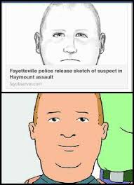 Bobby Hill Meme - bobby finally snapped beheading boredom