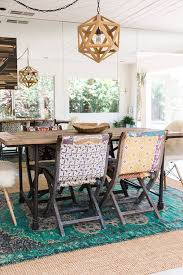 Dining Room Chairs Modern Best 25 Room Chairs Ideas On Pinterest Comfy Chair Book Nooks