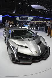Lamborghini Veneno Colors - 2013 lamborghini veneno image