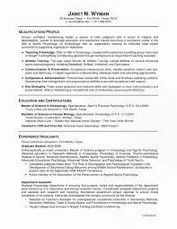 Resume Template For Lawyers Resume Tips For Legal Billing Clerk Law Enforcement Resume Sample