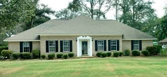 homes for sale 2514 toni lynn albany dougherty county 4 bedroom 3 bath brick on 1 2 acre sale 169 000 rents for 1400 month hardwood etc click on left tab and view