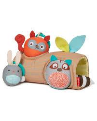 cing cubs peek a boo trio skiphop com