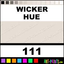 wicker flatwall enamel paints 111 wicker paint wicker color