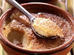cuisiner avec du lait de coco crème anglaise au lait de coco pas cher recette sur cuisine actuelle