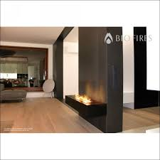 Real Flame Fireplace Insert by Interiors Magnificent Gel Fuel Fireplaces Pros And Cons Real