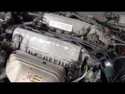 toyota celica vin decoder how to check engine number code toyota camry