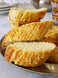 amour de cuisine gateaux secs croquets ou croquants gateau algerien le cuisine de samar