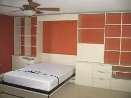 wall beds etsco