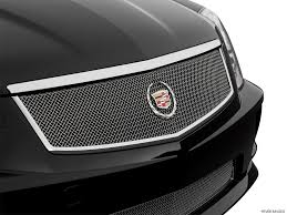 2006 cadillac sts warning reviews top 10 problems you must know